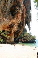 phranang_cave.JPG -